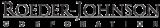 Roeder-Johnson Corporation